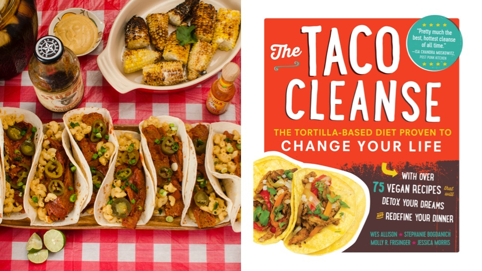 1452051631-tacocleanse