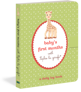 Baby's-First-Months-with-Sophie_3D