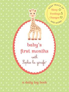 Baby's-First-Months_Sticker