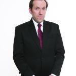 Ben Miller - (c) Colin Thomas