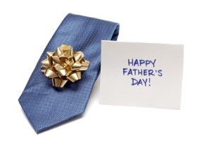 Fathers-Day-Tie-Gift
