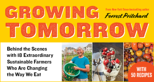 Growing-Tomorrow_banner