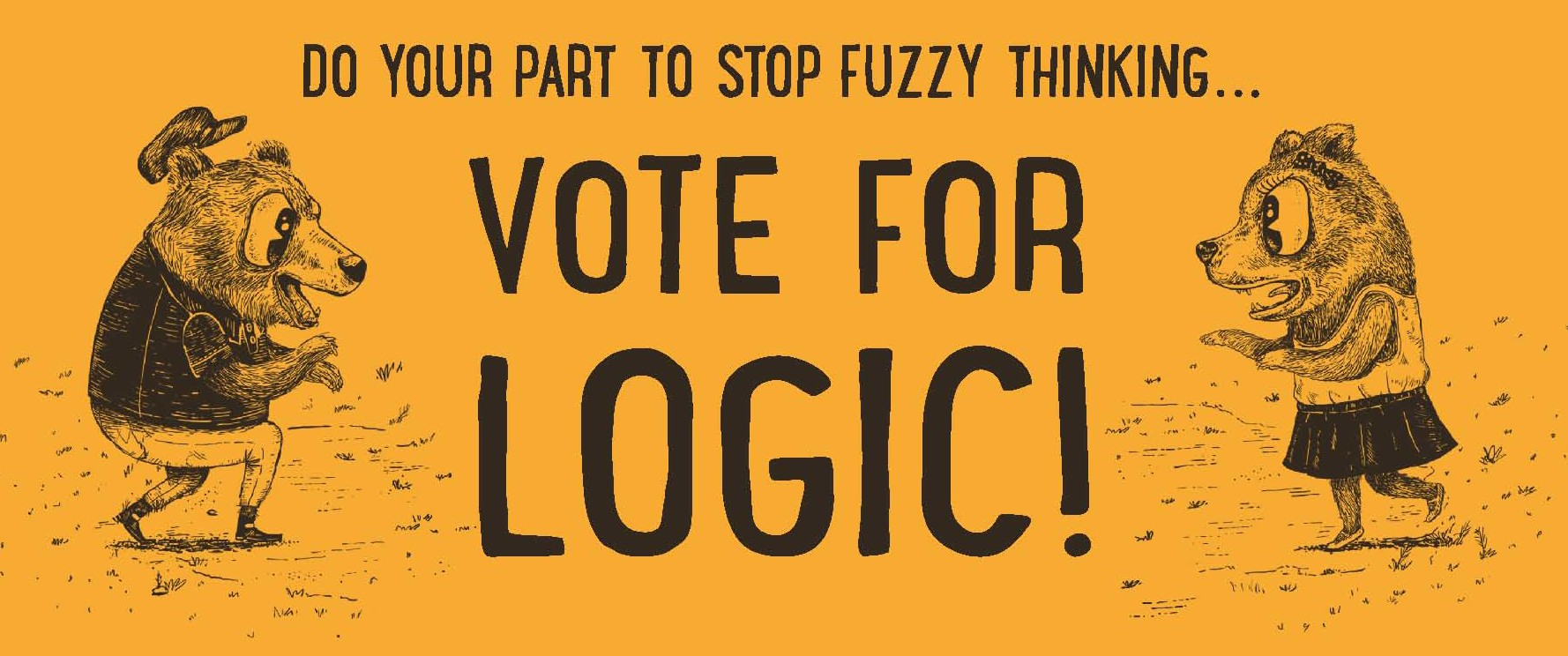 Header Card_Vote for Logic_FIN.Cropped