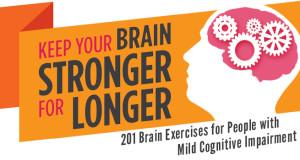 Keep-Your-Brain.banner