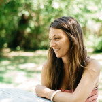 Lindsey-Love-author-photo-150x150