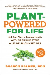 Plant Powered for Life.Cover.FINAL.RGB copy
