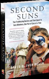 second-suns-3d