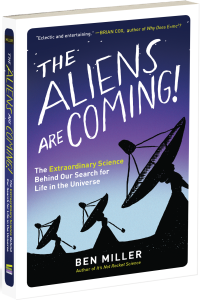 the-aliens-are-coming_3d