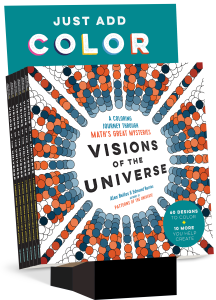 visions-of-the-universe-display