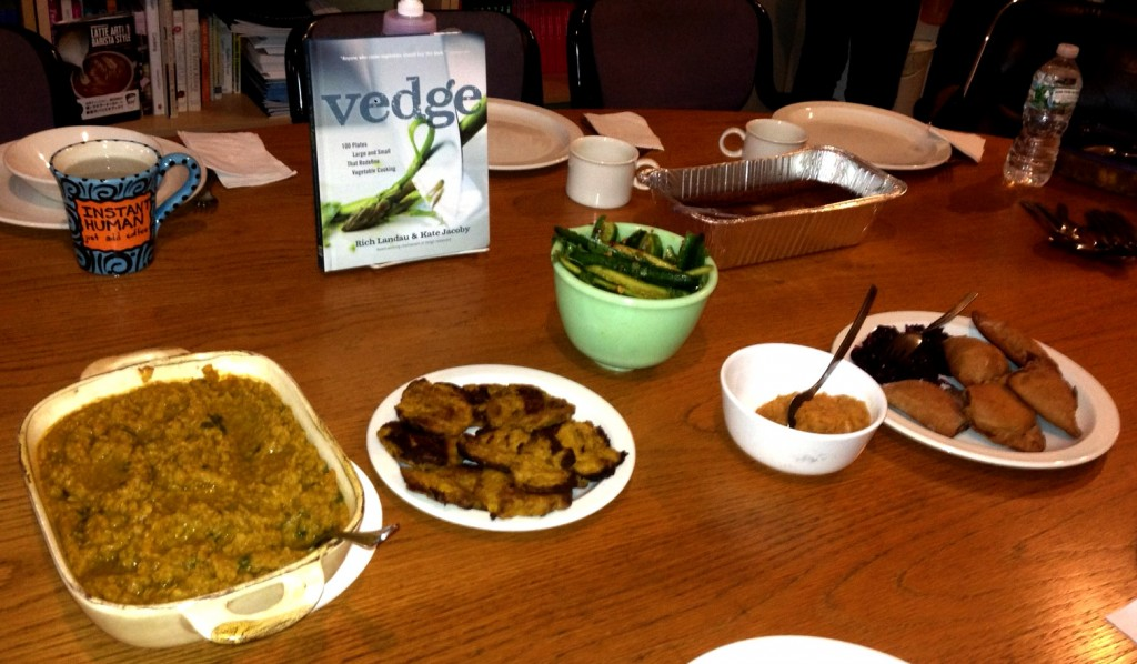vedge lunch 3