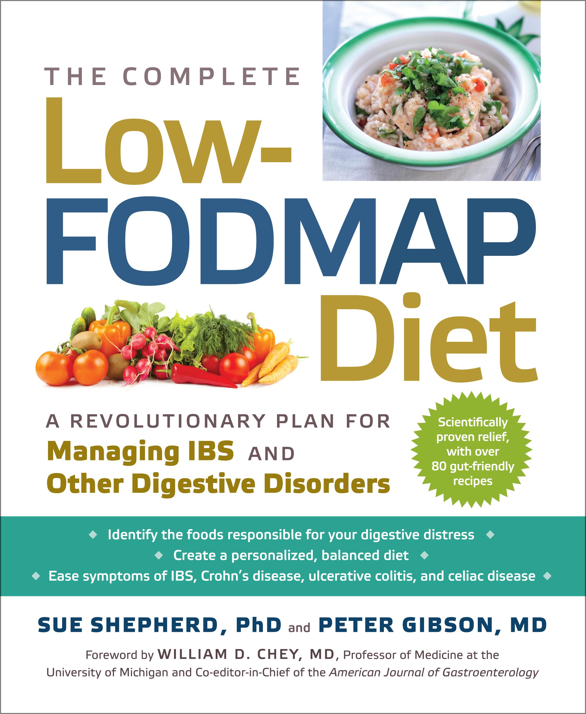 low fodmap diet and ibs scholar
