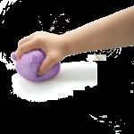 025_textureballoons_squeeze