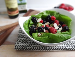 39A Forest Berry Salad (1 of 13)
