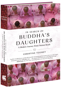 Buddha's-Daughters-3D