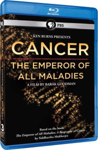 CancerTheEmperorOfAllMaladies_BLU