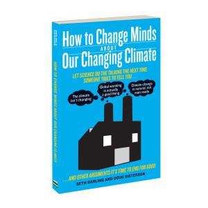 ClimateChange.3D copy