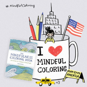 Emma-Farrarons-Mindfulness-Coloring-Book