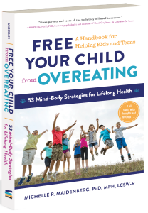 Free-Your-Child-From-Overeating-3D