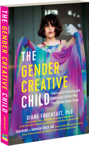 Gender-Creative-Child-3D