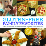 GlutenFree Family Favorites.Final cover