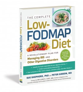 LowFODMAP_spine out
