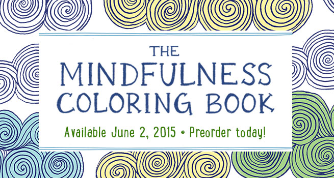 Mindfulness-Coloring-banner