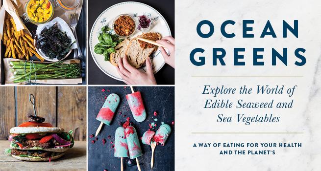 ocean-greens-banner