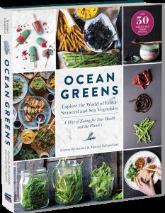 Ocean Greens_3D