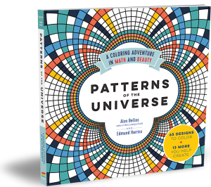 Patterns-of-the-Universe_3D-cover