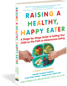 Raising a Happy Healthy 3D