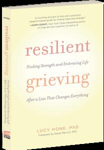 Resilient-Grieving_3D