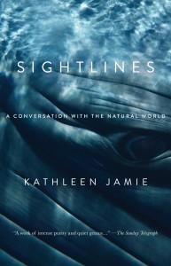 Sightlines.Cover.RGB