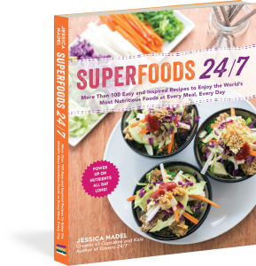 Superfoods 24-7_3D