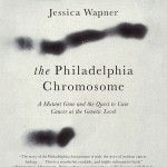 The Philadelphia Chromosome.Cover
