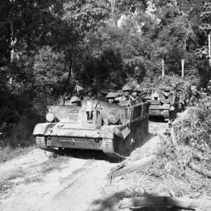 The_British_Army_in_Burma_1945_SE2385
