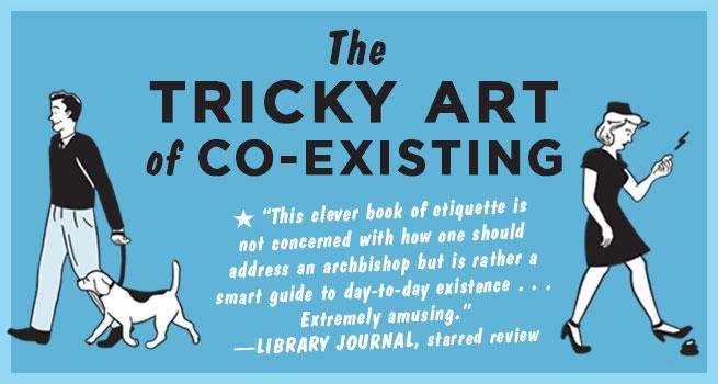 Tricky-Art-banner