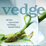 Vedge.Cover
