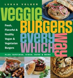 VeggieBurgers.FINAL FRONT.06302010