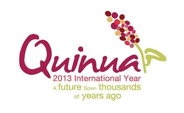 Logo Quinua Ingles Final Con Frase