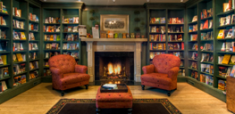 mcintyres-books-fireplace-room-1